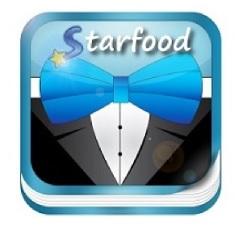 Starfood - Il gestionale per la ristorazione