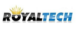 Royaltech S.r.l.