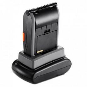 PSD-R200II - Culla Singola per Stampante Portatile Bixolon SPP-R200II - Alimentatore non incluso Cod. K409-00007A