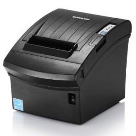 SRP-350PLUSIIICOG - Stampante POS Bixolon SRP-350plusIII, DT, 180dpi, USB & Ethernet - con Taglierina