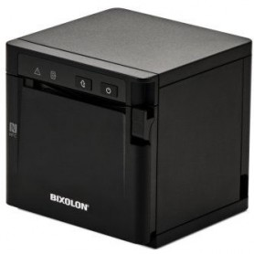 SRP-QE300K - SRP-QE300 POS 180DPI USB ETH CUT Black
