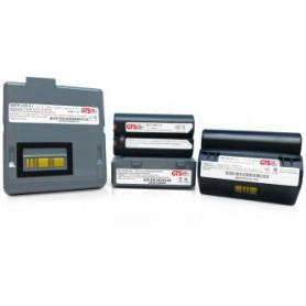 HS1700-LI38 - BTRY,ZEBRA,SPT1700, 3800MAH, 21-60332-01