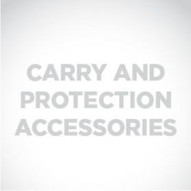 825-192-001 - PROTECTIVE CASE PB50
