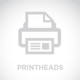 850-812-900 - Printhead  TPH ASSY 400 DPI PX4I KIT