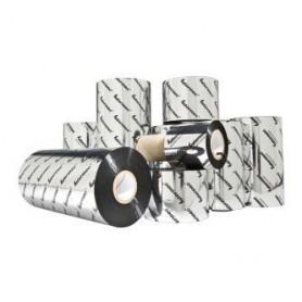 I90674-0 - RIB 110mmX300m TMX 1301 Wax PF8 10R/box