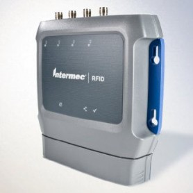 IF2A010002 - IF2A RFID RDR MEM-EN 865 4CH ETSI