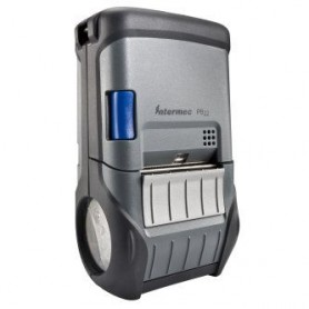 "PB22A10000000 - PB22 DT 2"" USB LBL/REC PRINTER w/BTRY"