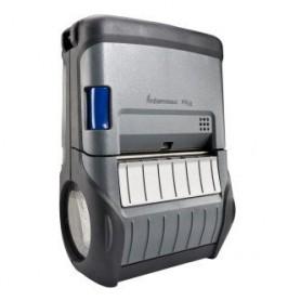 """PB32A10000000 - PB32 DT 3"""" USB LBL/REC PRINTER"""