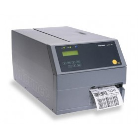 PX4C010500000020 - PX4C DT/TT UFW 203DPI ETH RFID/RU
