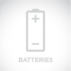 8800A376BATTERY - SPARE BATTERY 8800