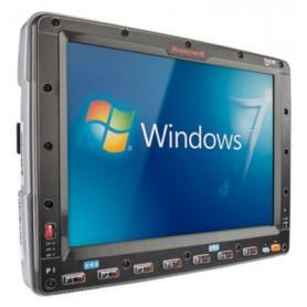 VM2W2D1A1AET0SA - THOR VM2 WLAN/BTH/INT ANT/32GB/WIN7