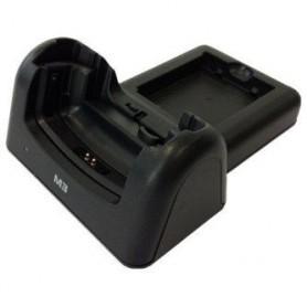 SM10-8CRD-E00 - SM10 8 slot Ethernet cradle
