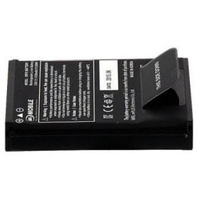 SM15-BATT-E61 - SM15 Ext Cap Spare Battery 6,150mAh