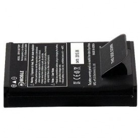 SM15-BATT-S41 - SM15 Std Cap Spare Battery 4,100mAh