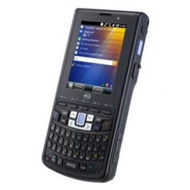 ST100A-C10QAE - M3 SMART(CE)-WSB-ABG-1D-AN1