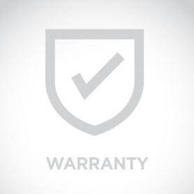 9680-0500-0021 - Upgr to  3Yr WrntyDepot RPOS 82 Ebox