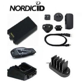 CWH00036 - Medea Micro-USB cbl - dvice&dsktp chr