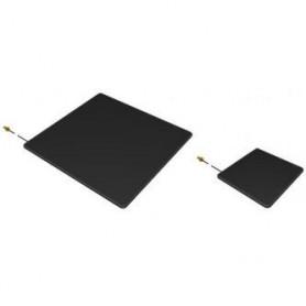 EMA00001 - Spare part - Antenna 434 Hz for RF601