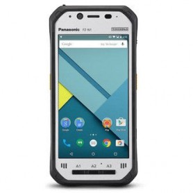 FZ-N1CFLABZ3 - FZ-N1 Android 6 - Extended Battery - EU