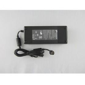 T2-PSU101-UK - Power cord for DASH7, UK region