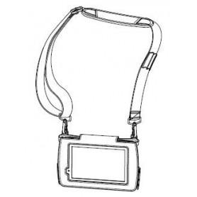T3-03LAN - DASH T3 USB-LAN ADAPTER