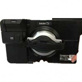 T3-BAR101 - 2D BARCODE IMAGER ADD-ON FOR DASH T3