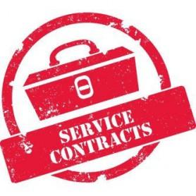 258364-SP2 - Service Pak, Depot, 2 YR M4L (ptr only)