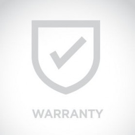 P8X10-EW1 - P8X10 1Y EXT WARRANTY TOTAL 3YRS