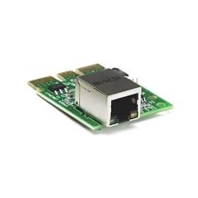 P1079903-032 - Zebra ZD410 Modulo Ethernet - Upgrade Kit