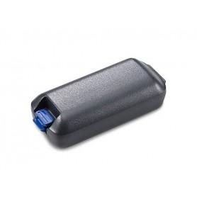 318-046-113 - Batteria ad Alta Capacità 5500Mah per CK7x e CK3 Series