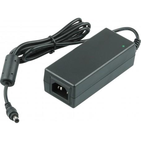 94ACC0197 - Alimentatore per Culla di Ricarica - Charging Station per Datalogic Memor 10
