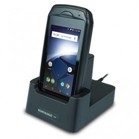 944700020 - Datalogic Memor 1, 2D Imager, Wi-fi Bluetooth, GMS, Android