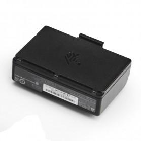 BTRY-MPP-34MA1-01 - Batteria Standard 3250mAh Li-Ion per Zebra QLn220, QLn320, ZQ510, ZQ520, ZQ610, ZQ620