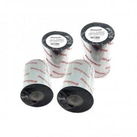 I90671-0 - Ribbon F.to 110mm X 450Mt TMX1301 per Intermec Honeywell PD/PM/PX - Confezione da 10 Rotoli