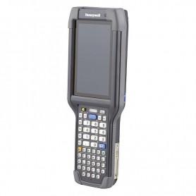 CK65-L0N-CMN210E - Honeywell CK65, Imager 2D EX20, BT, WLAN, Numerico, GMS, Android 8.1
