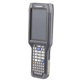 CK65-L0N-BMC110E - Honeywell CK65, Imager 2D EX20, BT, WLAN, Alfa-Numerico, GMS, Android 8.1