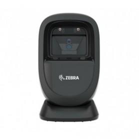 DS9308-SR4NNR01BE - Zebra DS9308 Standard Range 1D / 2D Kit completo di Cavo USB