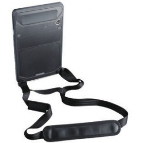 AIM-SRP0-0001 -  Shoulder Strap - Tracolla per Advantech-Dlog AIM-35, AIM-65 & AIM-68