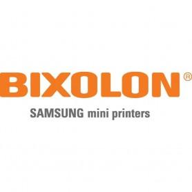 AR04-00002A-AS - Platen Roller - Rullo di Trascinamento per Stampante Bixolon T400E