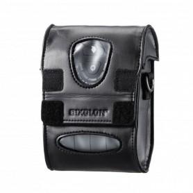 PPC-R200/STD - Custodia Protettiva in Pelle per Stampante Bixolon SPP-R200III
