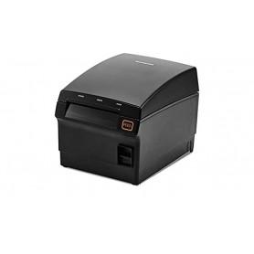 SRP-F310IICOSK - Stampante POS Bixolon SRP-F310II, DT, 180dpi, USB, Seriale & Ethernet - con Taglierina