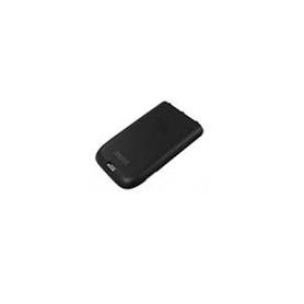 351020010 - Coperchio per Batteria Ad Alta Capacità per Bluebird Pidion EF400