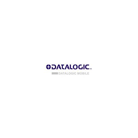 94A050048 - Alimentatore 12 V / 24 V per Culla Veicolare Datalogic Memor 10