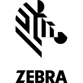 P1037974-069 - Taglierina per Stampante Zebra ZT230