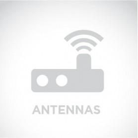 ML-2452-HPA6X6-036 - 2.4GHz Omni direct mount anten4.0-6.0dBi