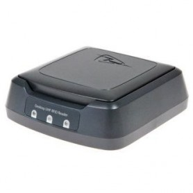 1126-01-DTR-UHF - Desktop UHF Reader with USB