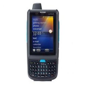 PA692-38E2UMDG - PA692 HF RFID 2D WWAN 26K NUM CAM WEH6.5