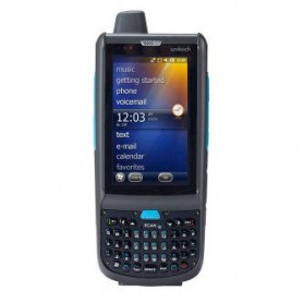 PA692-9261UMHG - PA692 1D WLAN 512MB 26K CAM W6.5C EXT
