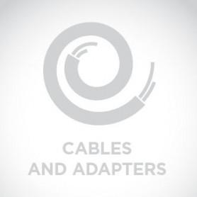 1750124936 - Cable MINI DIN/RJ12 1.5M bk