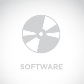 1750229177 - RECOV.DVD WNLPOS 2.x  BEETLE FUSION ATOM